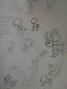 doodlesanddiamonddogs
