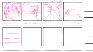 Stable45_Storyboard